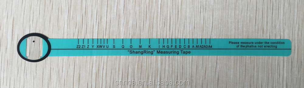 disposable urologic surgical circumcision device, circumcision instruments, circumcision clamps