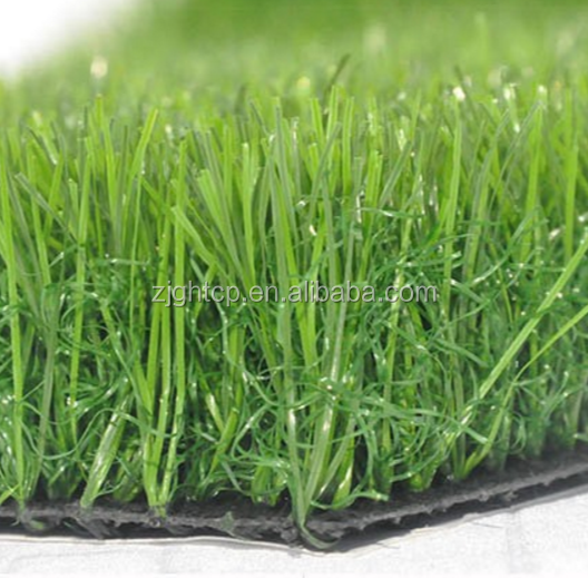 Natural Garden Fake Turf Grass