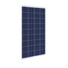 Cheap Price Solar Panel 150w 250w Mono and Poly 12V 24V 150 watt Solar Module