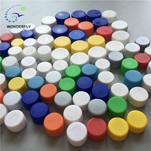 28 30 38 soda and water china plastic bottle cap manufacturer