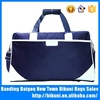 Bulk sale lastest produat for teens outdoor pop single shoulder bag sport travel bag oxford duffel sport bag