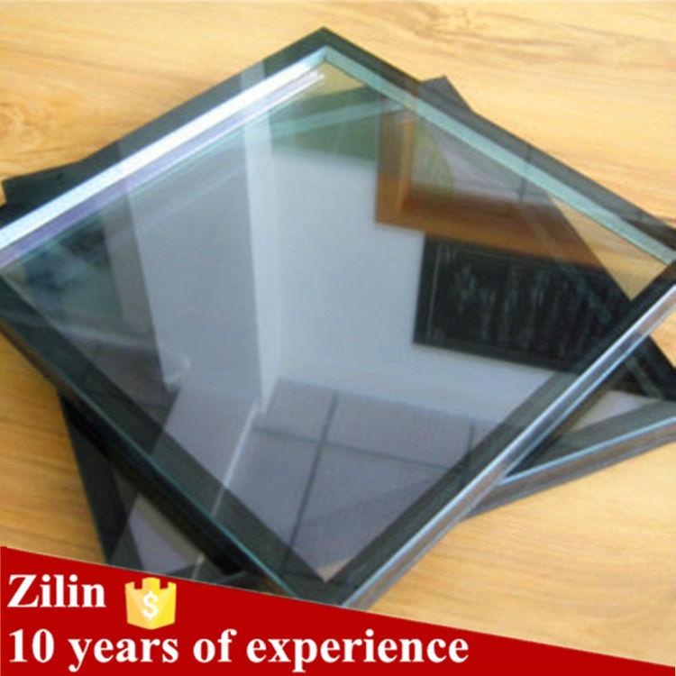 Double glazing insulated window glass manufacturer with for Double glazing manufacturers