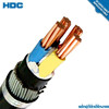 �:`'��n�h�f�x�_china power and signal cable suppliers