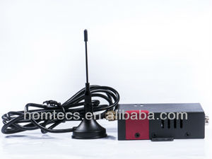 H10 series modem 3g huawei with USB