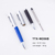 Gifts & Crafts New products Famous brand company advertising promotional gift pen personalized