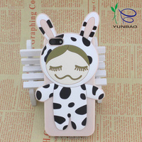 China wholesale websites solar mobile phone charger case unique products to sell