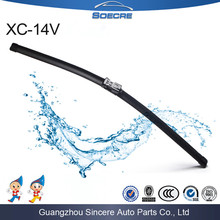 Wiper Blade for Peugeot 308 3008 308CC 308SW 407 408 508