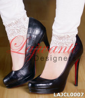 high heel shoes LajCL0007
