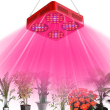 led lamp grow indoor plant full spectrum 840W apollo 8 led grow lights/hydroponics grow light system