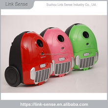 Excellent quality the most popular eureka canister vacuum cleaners