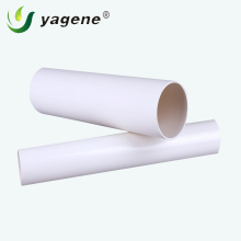 popular 20 inch pvc pipe for electrical installations