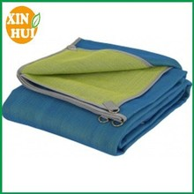 china changzhou beach mat sandless beach mat