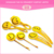New color and design factory wholesale for little girls traditional hair accessories