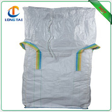 1000kg super sack packing grain, seed, wheat flour, 1 tonne bulk bags for sale