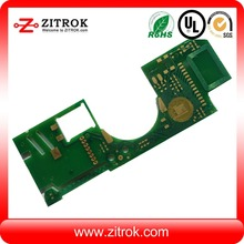 Fast mobile phone motherboard, adult flash games pcb board