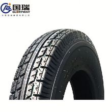 Brand new 4.50-10 motorcycle tubeless tyre