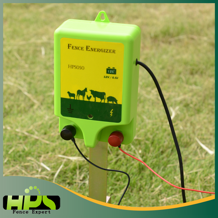 Farm tools and equipment and their uses electric fence 12v powered electric fence energizer for s s animals