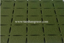 XPE Shock Pad for artificial turf