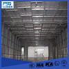 Aluminum Formwork For Building Construction Real
