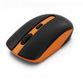 Online shopping usa wired computer mouse shaped like mouse for gaming