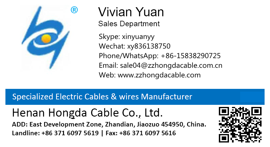 1*70 sq. mm 0.6/1 kV XLPE Cable, ( Unarmoured ) Cu-conductor XLPE Insulated PVC Sheathed Electric Cable
