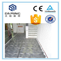 EP professional floor heating far infrared healthy