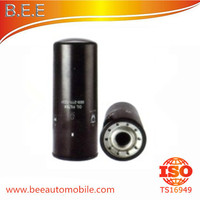 FOR KOMATSU WITH GOOD PERFORMANCE Oil Filter 298670/600-211-1231/H240W/W1294/31-1201