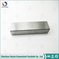 Yg8 Bk8 Excellent Performance Tungsten Carbide Plates