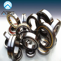 European quality Cylindrical Roller Bearing with low price