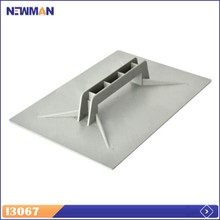 Carbon Steel Construction Tools Brick Trowel