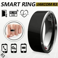Wholesale Jakcom R3 Smart Ring Security