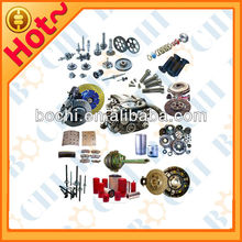 Japanese car Auto spare parts for Toyota