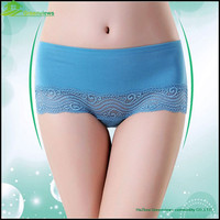 Aliaba. com comfortable lady panty with lace sexy mature Women panties GVMT0008