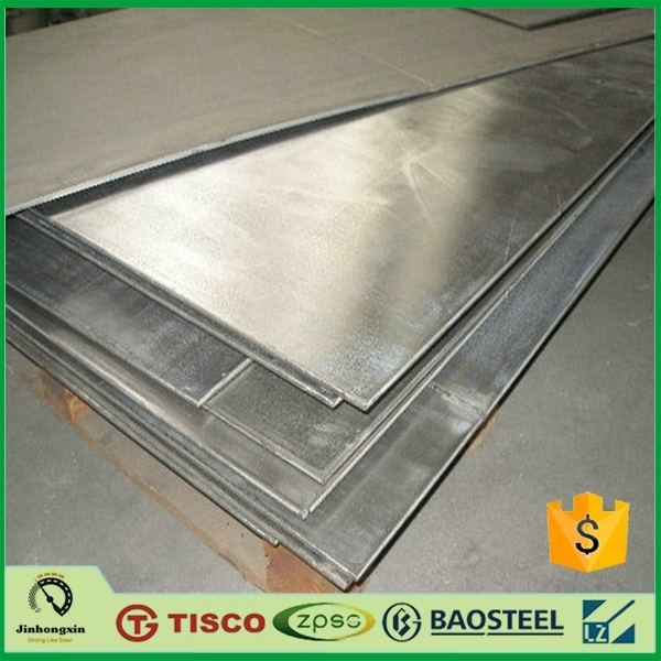 acero inoxidable 304 precio 316l stainless steel sheet good price 2015