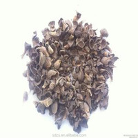 sell palm kernel shell from Indonesia