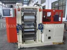 PTFE film/tape making line production line/machinery