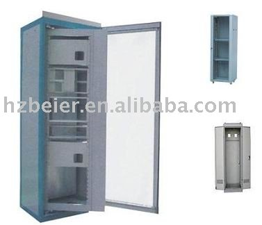 IP65 Protection Level and Distribution Box Type metal cabinet