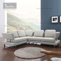 Wood Material and Modern Appearance hotel furniture covers sofa godrej sofa set designs