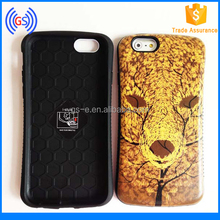 Latest For Iphone 6 Case Innovative Products 2016,Iface Latest Popular Mobile Phone Case For Iphone 6