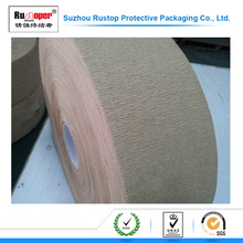 VCI rust protective crepe paper for bending machine and forging machine