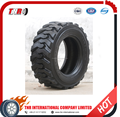 high quality skid-steer tires 27x8.50-15