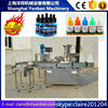/product-detail/yb-y2-shanghai-best-service-automatic-e-liquid-nail-polish-bottle-filling-capping-machine-price-60604544574.html