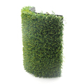 Cheap price new style football artificial grass