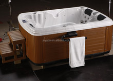 Hot sell balboa spa control manual,unique family free sex usa massager bath hot tub,hydro bath tubs