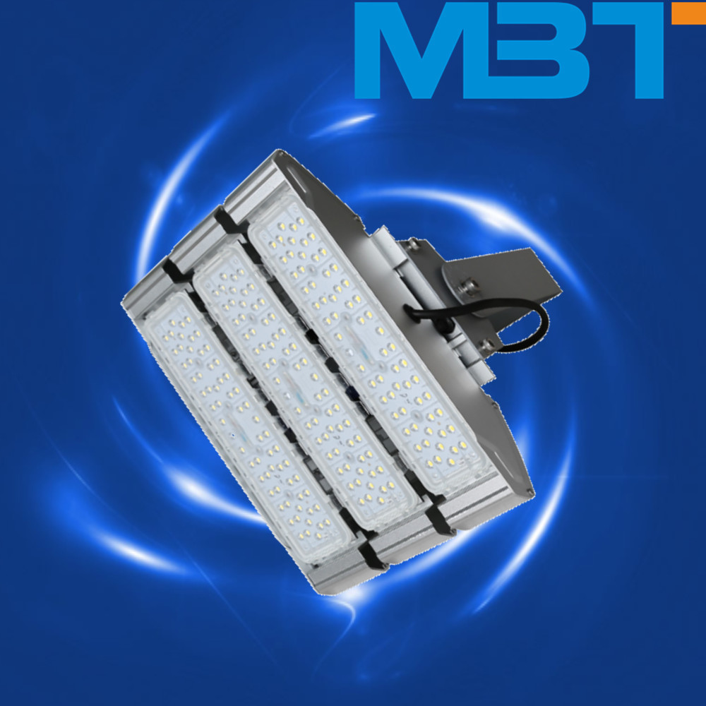 led out door led strip led work light 150watt high bay light mbt
