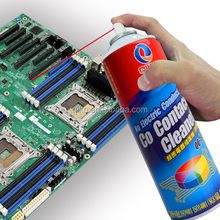 500ml ELECTRONIC CONTACT CLEANING QQ-58