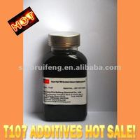 lubricant additives TBN400