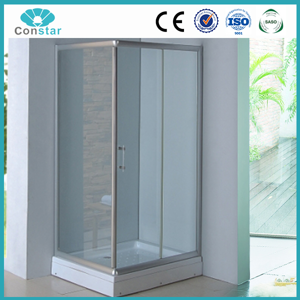 fibreglass shower cubicle shower cubicle jinna wet room shower base wool tray shower room