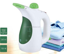 Hot selling standing cloth smart garment steamer with low price