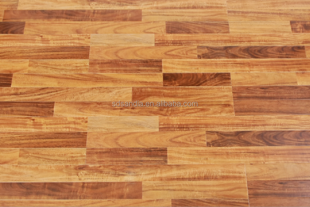 Class32 HDF 12MM Oak Wood Laminate Flooring